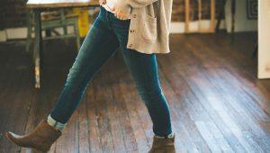hardwood floor costs