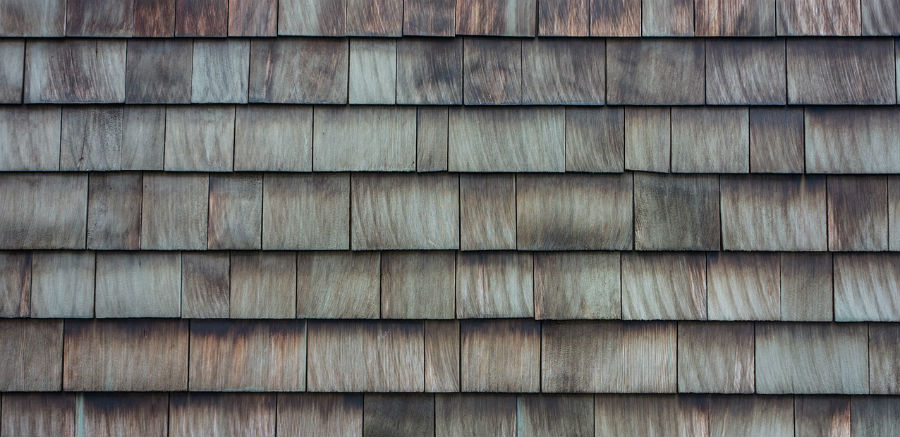 Roof Shingles cost