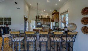 Furniture Rental Cost