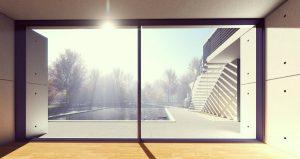 windows installation cost