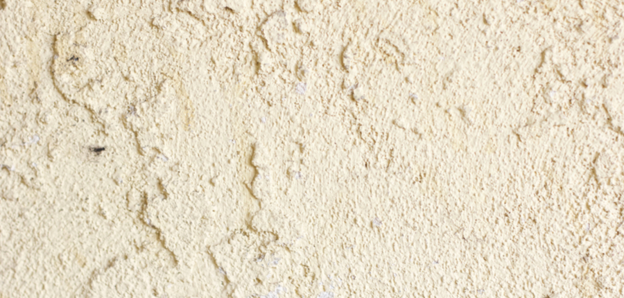 How Much Does Stucco Siding Cost?