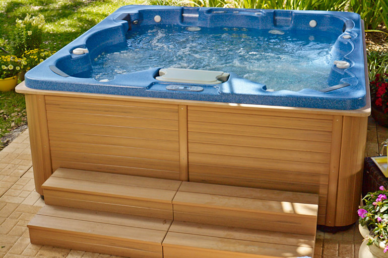 How Much Does A Sundance Spa Hot Tub Cost?